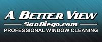A Better View Exterior Cleaning Specialists