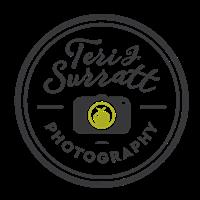 Teri J. Surratt Photography
