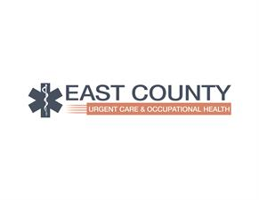 East County Urgent Care & Occupational Health Clinic