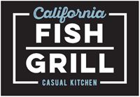 California Fish Grill - El Cajon
