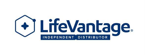 LifeVantage