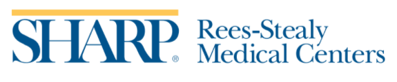 Sharp Rees-Stealy Medical Centers