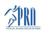PRN Aquatic & Physical Therapy El Cajon