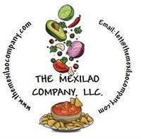 The Mexilao Company LLC