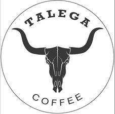 Talega Coffee