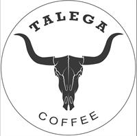 Talega Coffee - El Cajon