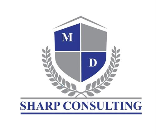 MD Sharp Consulting