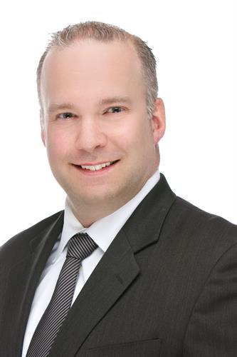 Attorney Kevin Cadora