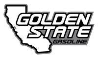 Golden State Gasoline Cafe 99