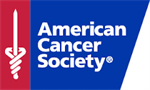 American Cancer Society-NWI Service Center
