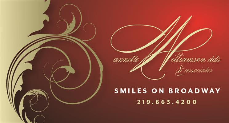 Annette Williamson, DDS & Associates
