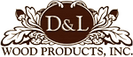 D & L Wood Products, Inc