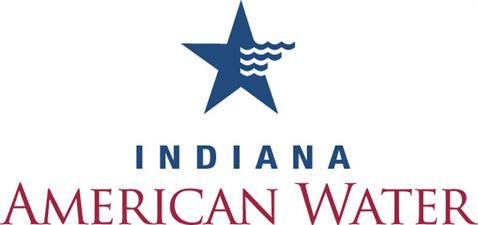 Indiana American Water Co.
