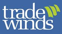 TradeWinds Services Inc.