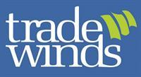 TradeWinds Services Inc.