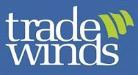 TradeWinds Services Inc. - Merrillville