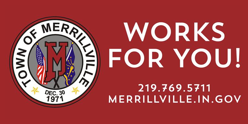 Town of Merrillville