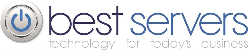 Best Servers LLC