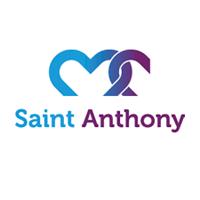 Saint Anthony Majestic Care
