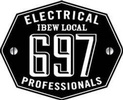 Electrical Professionals Local 697 (IBEW)