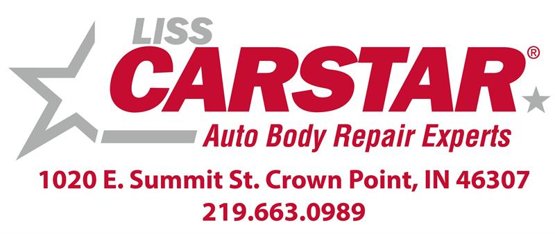 Liss CARSTAR Collision