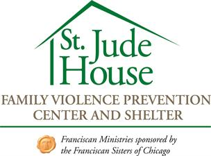St. Jude House