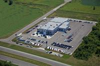 Gallery Image Aerial_Acura_Enhanced_23.jpg
