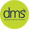 Diversified Marketing Strategies, Inc.