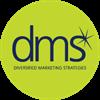 Diversified Marketing Strategies, Inc.
