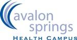 Avalon Springs Health Campus