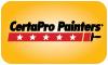 CertaPro Painters of Northwest Indiana