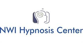 NWI Hypnosis Center