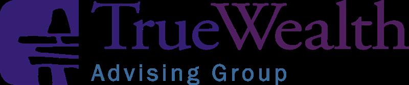 TrueWealth Advising Group