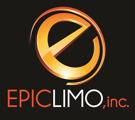 Epic Limo Inc
