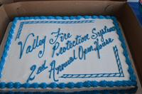 Gallery Image Valley_Open_House_cake.JPG