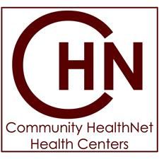 Community HealthNet Health Centers