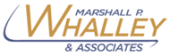 Marshall P. Whalley & Associates, P.C.