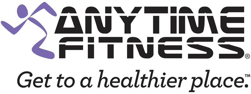 Anytime Fitness - West Merrillville