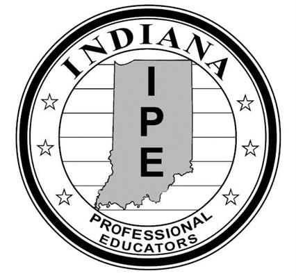 Indiana Professional Educators, Inc.