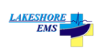 Lakeshore EMS Ambulance