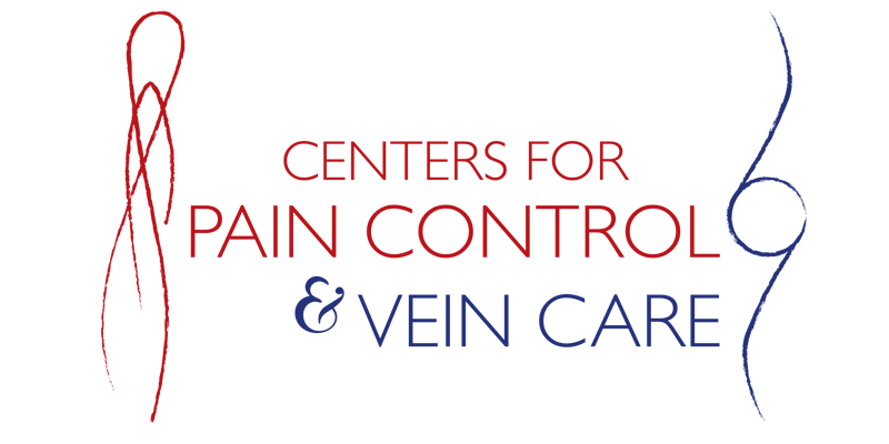 Centers for Pain Control and Vein Care