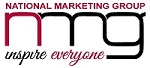 National Marketing Group