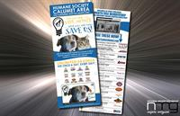 Humane Society Smartcard - Fundraising