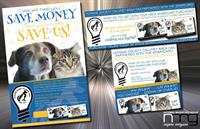 Humane Society Fundraising & Social Media