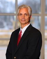 Frank DeFrancesco - Attorney
