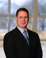 Scott Dienes - Attorney