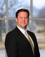 Stephen Smith - Attorney