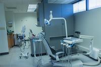 Gallery Image Dental.jpg