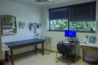 Gallery Image Room2.jpg