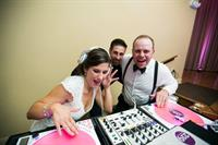 Personal and Professional DJ entertainment that is tailored to your event!